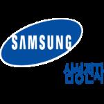 samsung150-01